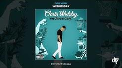 Chris Webby - Night Crawler [Wednesday]