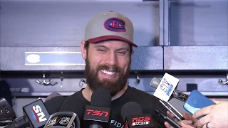 Weber: If Radulov doesn