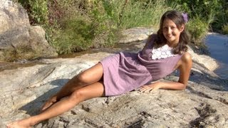 Why You Gained Weight On The 80/10/10 Raw Vegan Diet