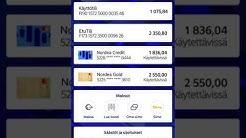 Näin tarkistat tilitapahtumasi mobiilipankissa | Nordea Pankki