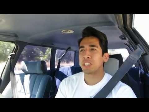 Vlog 3: Midnight Fees