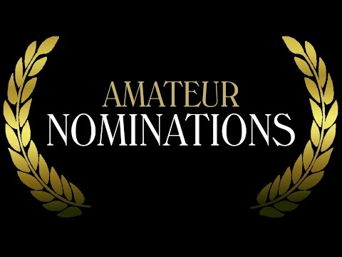 Amateur Nominations For The 100 Most Beautiful Faces Of 2020
