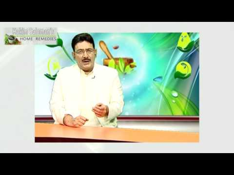 Health Benefits of Dalchini – Hakim Suleman Khan (स्वास्थ के लिए दालचीनी के फायदे)