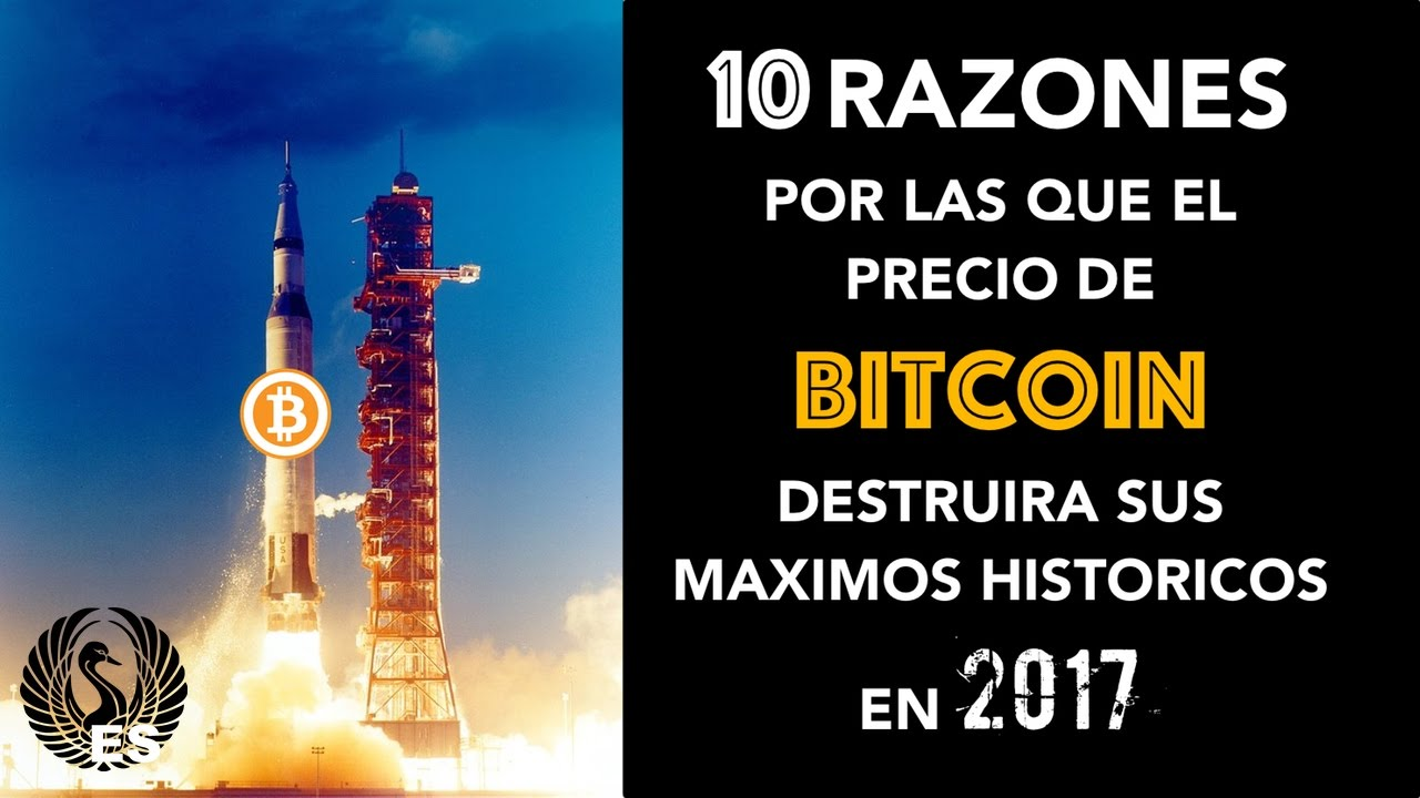 precio bitcoin septiembre 2017