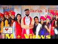 Radha Ne Shyam Mali Jase || Sachin & Jigar || Choreography by Bharat Sarvaiya || Rhythm Group