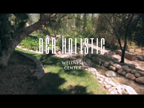The Retreat @ R&R Holistic Wellness