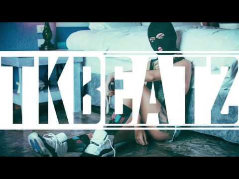 I Can't Stop Drinking About You - Beat W/ Hook Prod By TK Beatz