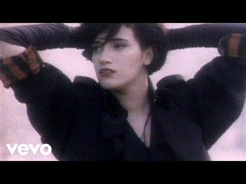 Martika  More Than You Know