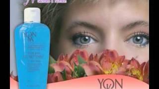 YonKa Gel Nettoyant : Yonka Skincare : Yonka Cosmetics : Yonka Paris Thumbnail
