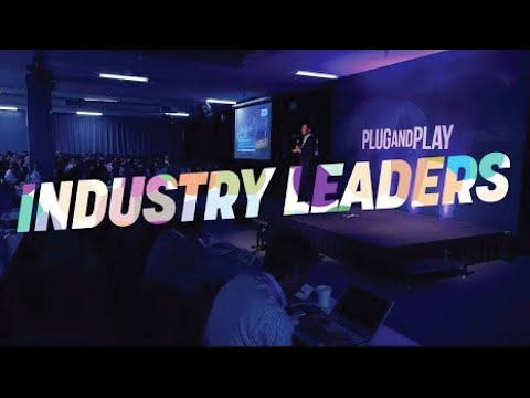Industry Leaders E05: CEO of ZF Group