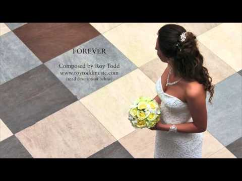 Truly Amazing WEDDING Bride entrance music