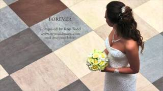 WEDDING THEMES FOR PIANO -