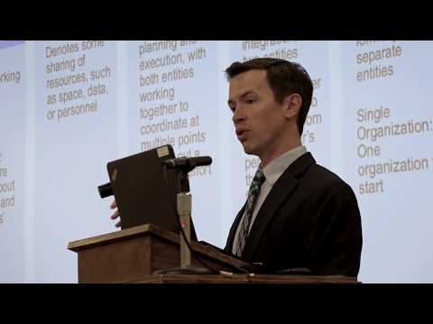 Presentation by Kyle Knierim, MD — Assistant Professor, Family Practice, University of Colorado