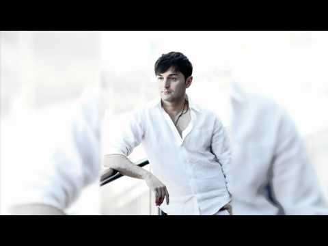 Adrian Ursu - Ce frumoasa esti (NEW SINGLE) 2011