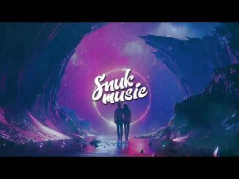 Khalid & Normani - Love Lies (Kuoga. Remix)