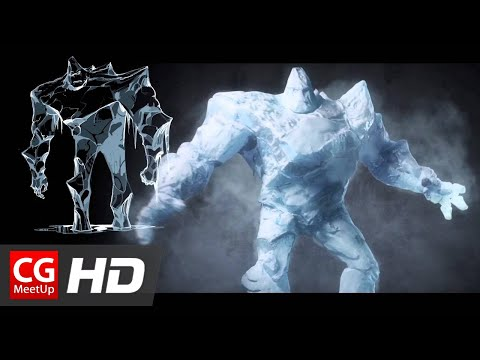 "CGI VFX Breakdown HD ""Making of Michelin Cross Climate"" by WIZZ design 