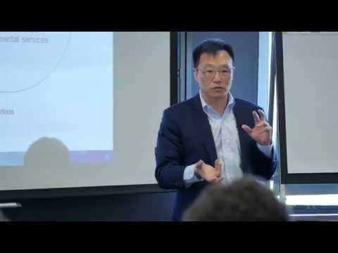 Download Dave Chen '84 on the opportunity for impact investing