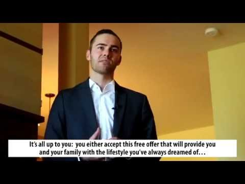 How To Trade Binary Options Profitably 2017 - 95% Winning Trading Strategy 2017