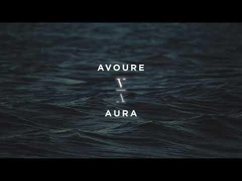 Avoure - Aura thumbnail