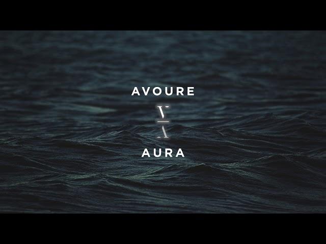 Avoure - Aura