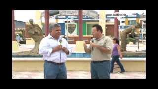 Municipios Bellos de Honduras---SIGUATEPEQUE, COMAYAGUA.