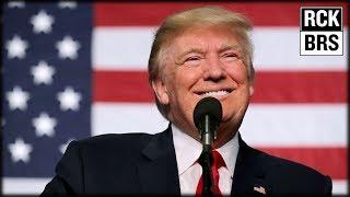 "Ogień i Furia Donalda Trumpa ""Poczytane"""