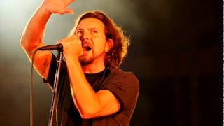 Pearl Jam - Buckle Up SUBTITULADA ESPAÑOL