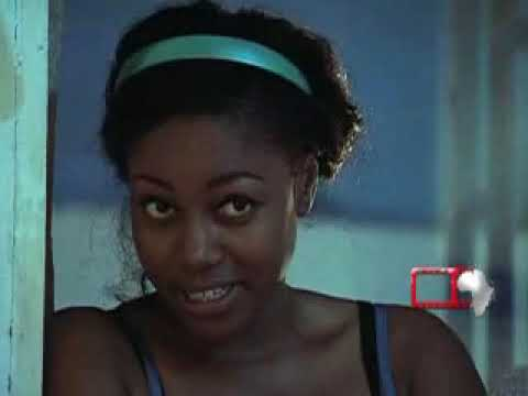 Download The game part 1 ghallyhood movie Yvonne okoro , Yvonne Nelson,  majid Michael,  and John dumelo