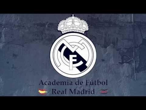 Derbi Real Madrid Atletico En Ny
