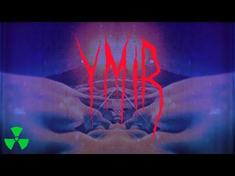 DIE APOKALYPTISCHEN REITER - Ymir (OFFICIAL VISUALIZER)