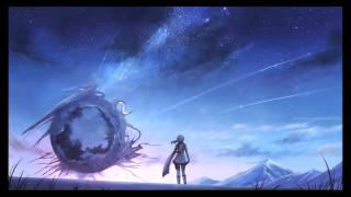 Repeat youtube video Nightcore- Faded