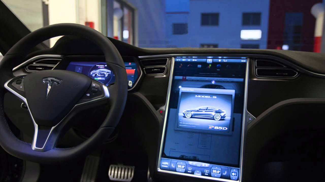 $1000 Instant Discount: Tesla Model S Referral Coupon Code ...