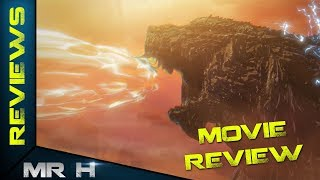 Download Video Godzilla Planet Of The Monsters REVIEW MP3 3GP MP4