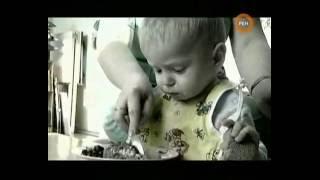 Громкое дело - Детский ад