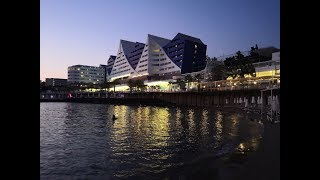 ТУРЦИЯ ОТДЫХ 2019 ОКТЯБРЬ ОТЕЛЬ Orange County Resort Hotel Alanya 5 ЧАСТЬ 3