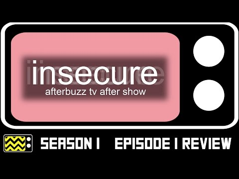 Insecure Season 1 Episode 1 Review & After...