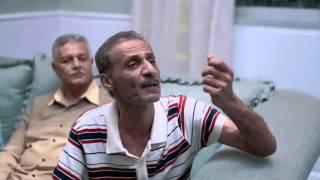 أعلان اسكنشايزر الأصلي دحلاب دحلاب نحلة ببزبوز وبطة براس قطة