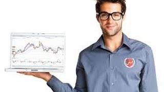 Trading Forex Strategy – 3 Basic Forex trading Strategies For Beginners