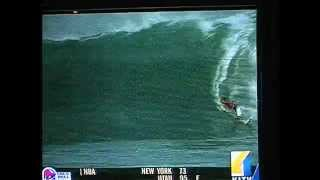 Andy Irons the Legend - R.I.P.