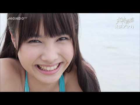 Misaki Ayaka 3