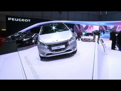 Peugeot-Citroen boss defends GM alliance