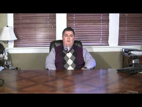 Law Offices of Lawrence Goodwin - Oklahoma Divorce Law Myths