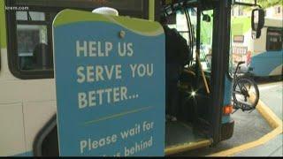 Baixar Spokane City Council votes to provide bus passes to the homeless