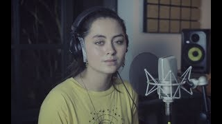 Download Queen - No One But You (Only The Good Die Young) - Cover by Jasmine Thompson
