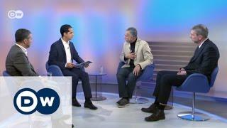 الانتخابات الهولندية: ما الذي تعنيه لأوروبا؟ | كوادريغا