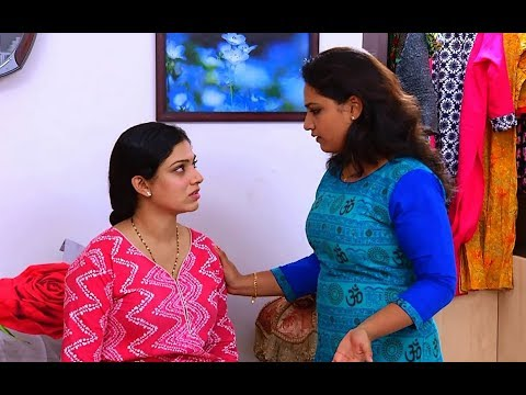 Athmasakhi   Episode 354 - 18 November 2017   Mazhavil Manorama