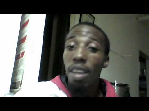 Kev singing dru hill what are we gonna do (cover)