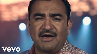 Conjunto Primavera - Un Desengaño ft. Ricky Muñoz