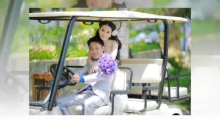 Baixar [Víkk Studio] Slideshow Pre-Wedding - NHA TRANG - Sơn & Hoài