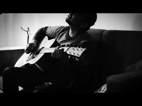 Silverchair: Tomorrow (Acoustic) Cover